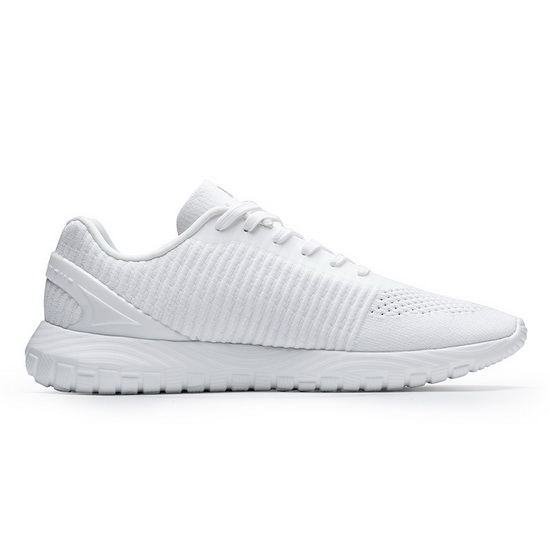 White Saturn Men's Shoes ONEMIX 200 Women's Sneakers