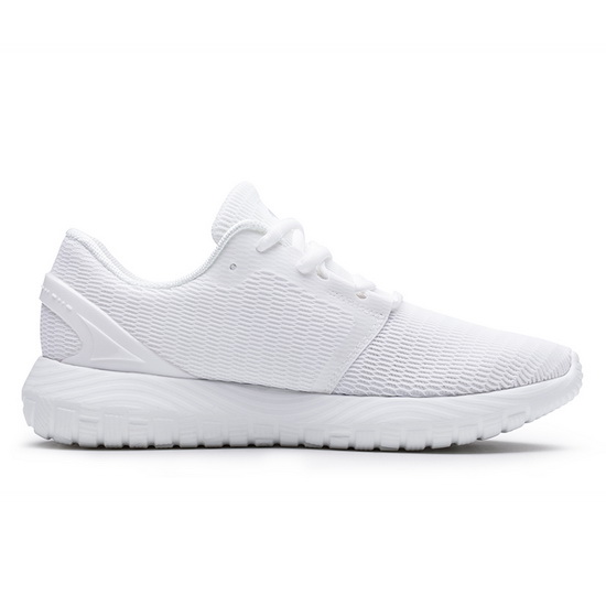 White Zebra Women's Sneakers ONEMIX Men's 250 Shoes